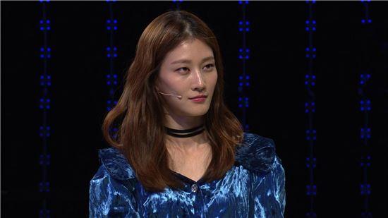 이현이 / 사진=KBS2 '1 대 100' 제공