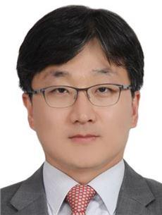 이동훈 교수