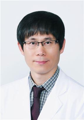 화순전남대병원 박민호 교수