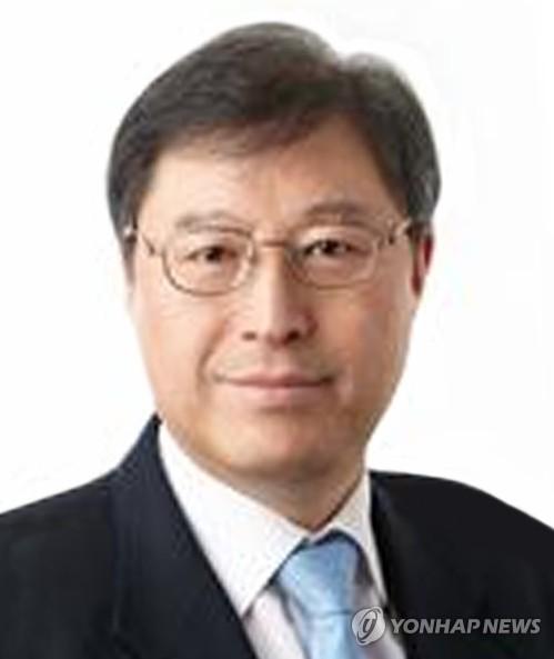 조대환 신임 민정수석. 사진=연합뉴스 제공