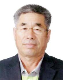 고흥 송재철 대표