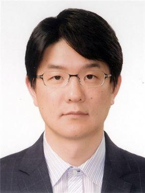 전남대 박찬진 교수