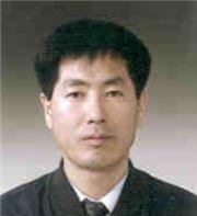 김증곤 팀장