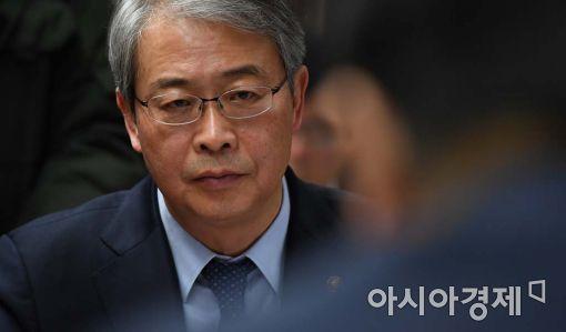 """[포토]임종룡, """"내년 고정금리 목표비중 45%로 상향"""""""