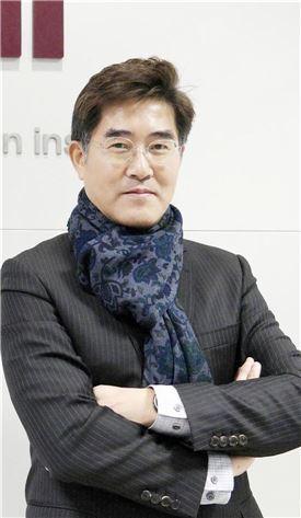 장동훈 2017 광주디자인비엔날레 총감독
