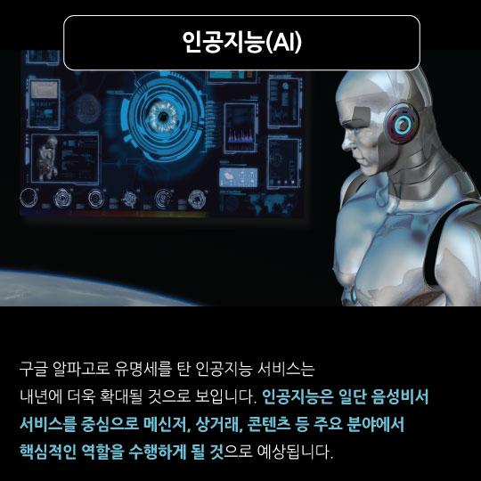 [카드뉴스]내년에는 가상현실 뛰어넘는 '이 기술' 뜬다