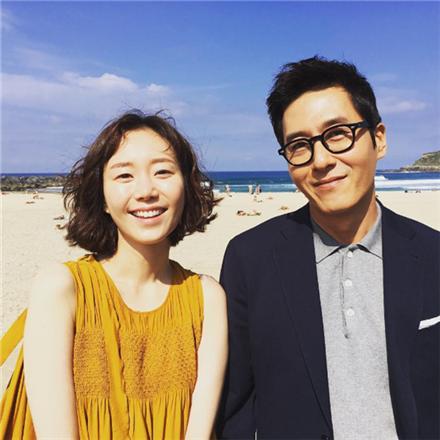 이유영 김주혁