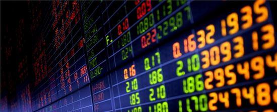 """[투자전략] """"FOMC 이후 긍정적 흐름 기대…IT·화학·조선 유망"""""""