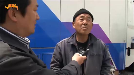 영화 '다이빙벨'/사진=유튜브 '다이빙벨' 감독판 캡처