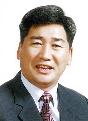 김성일 전라남도의회 의원