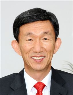 박태훈 국민대 입학처장