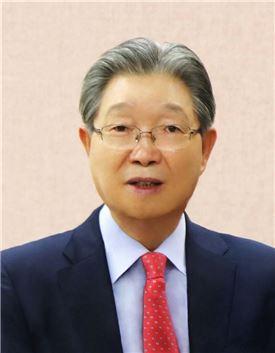 지병문 전남대 총장