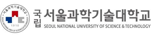 [2017 정시]서울과기대, 수시 평생학습자전형 등 미충원 인원 이월