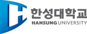 [2017 정시]한성대, 국내 첫 단과대 자율전공 '상상력인재학부'