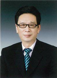 박철홍 전남도의원