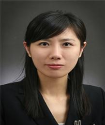 김휘린 박사, 세계기상기구 수문위원 당선