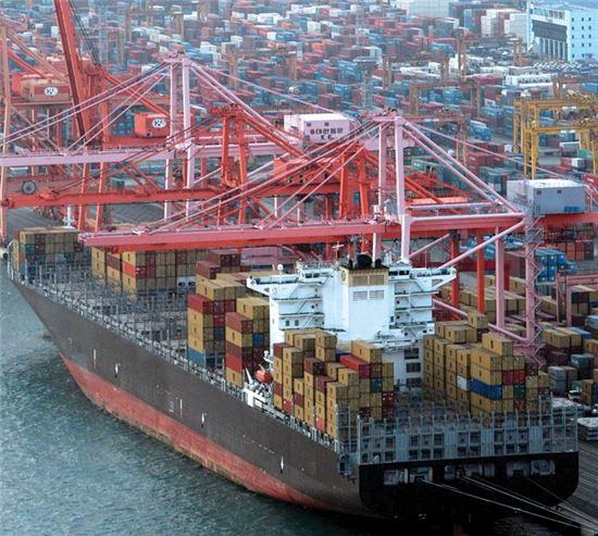 [2017년 산업전망] 가전, 글로벌 경쟁격화…수출 5% 감소 가능성