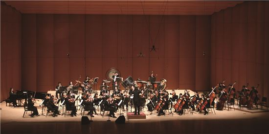 서울오케스트라