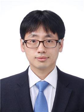 전남대 오은규 교수