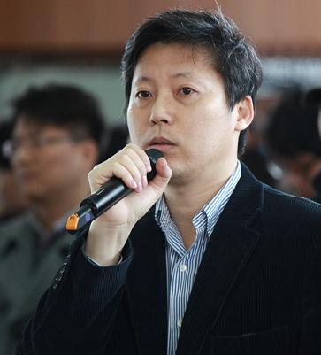 사진= 전국언론노동조합 문화방송본부 제공