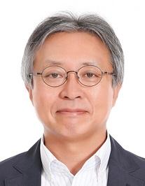동신대 류갑상 교수
