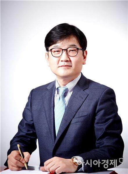 김종인 롯데마트 대표