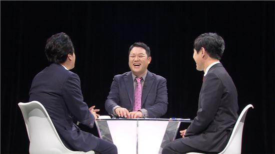 썰전 / 사진=JTBC 제공