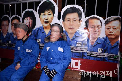 [포토]국민이 원하는 모습