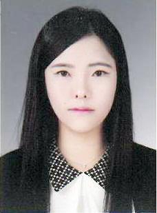전라남도어린이급식관리지원센터 박지영씨, 도지사 표창