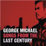 George Michael - Song From The Last Century(1999)