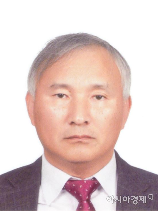 기무현(59) 수석연구원