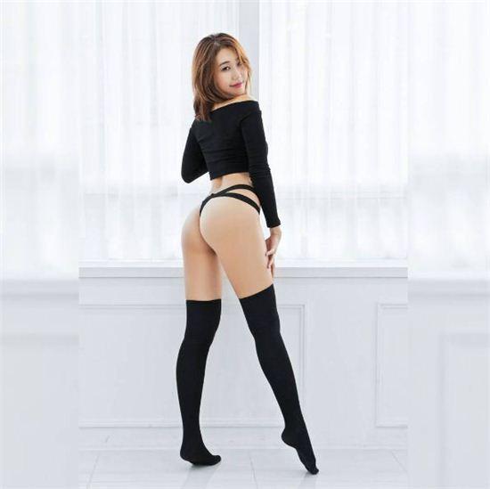 사진출처=정유정 SNS