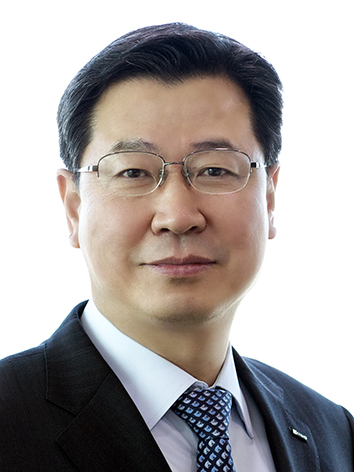 """김한철 기보 이사장 """"새해 기술보증 20조 이상 공급할 것"""""""