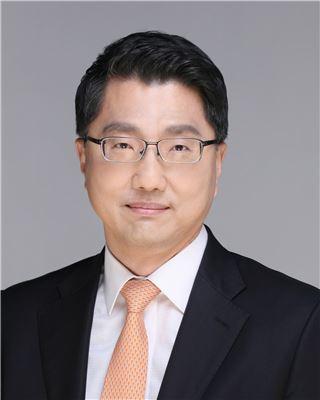 """진웅섭 """"2017년 선제적 위험관리자로서 역할 충실히 할 것"""""""