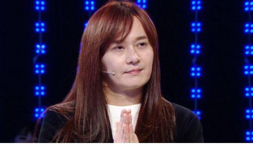 김경호/ 사진= KBS 2TV '1대100' 방송 캡처