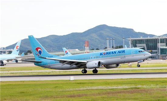 [2017년 산업전망] 항공업계, 여객 호조에도 수익성 악화 전망