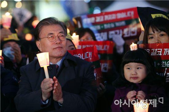 문재인 더불어민주당 의원 측 제공