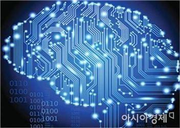 [人자리 위협하는 AI]일자리냐 미래車냐…현대차의 딜레마