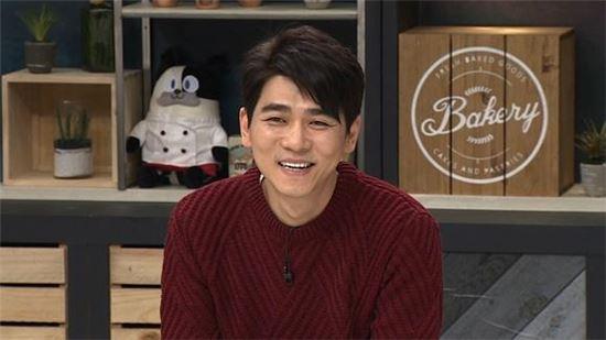사진= JTBC '냉장고를 부탁해' 방송 캡처