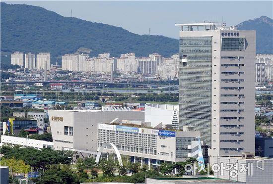 광주광역시