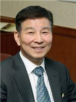 박대동 전 의원