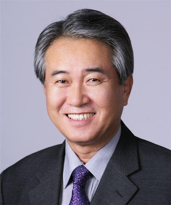 박성호 회장