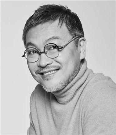 배우 김의성/사진=아티스트컴퍼니 제공