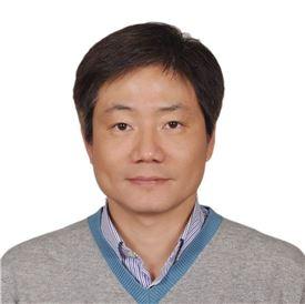 ▲강지윤 박사