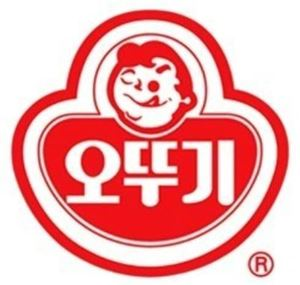 [단독]오뚜기, 글로벌 유통업체 '빅시' 뚫었다