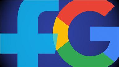 구글·페북, 美디지털 광고시장 성장분의 99% 차지