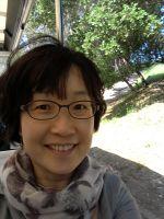 정은귀 한국외대 교수