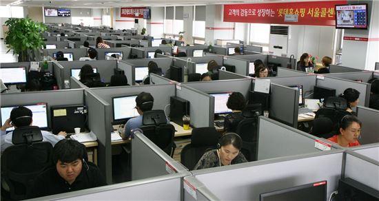 롯데홈쇼핑, 개인정보 유출無 간편결제서비스 도입