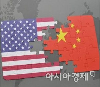 """""""장기전 각오""""…중국이 낼 수 있는 반격 카드는?"""
