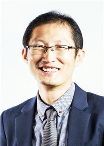 檢, 김학의 과거사위 고소사건 관련 박준영 변호사 조사